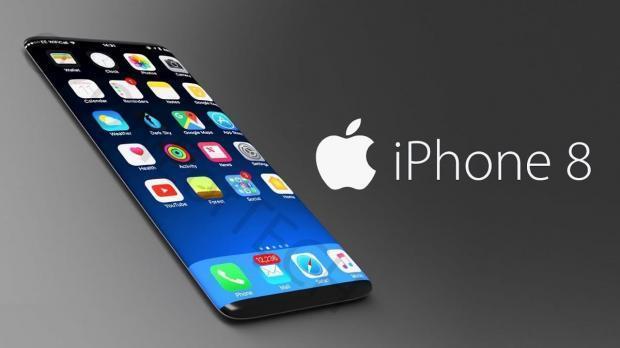 Компания Apple стала расследовать случаи со вздувшимися аккумуляторами в iPhone 8 Plus