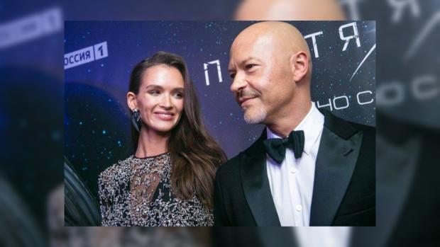 Паулина Андреева поведала освоем непростом характере иотношениях сБондарчуком