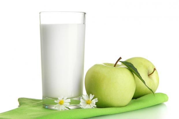 какие продукты нужно есть чтобы похудеть быстро