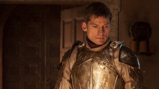 Джейме Ланнистер из«Игры престолов» хочет сняться вситкоме помотивам саги