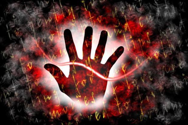 Характер и судьба: о чем говорит линия Любви на руке