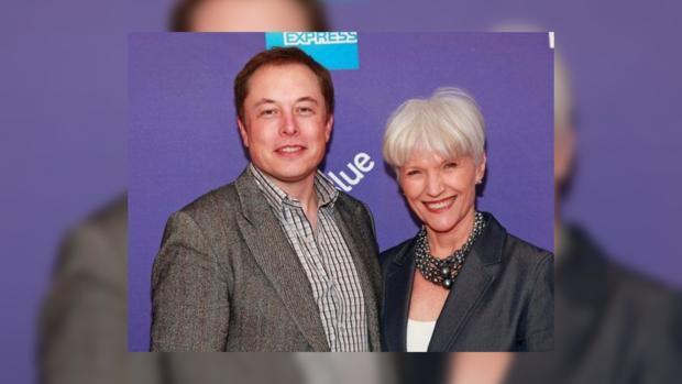 Маск продемонстрировал производство Tesla Model 3