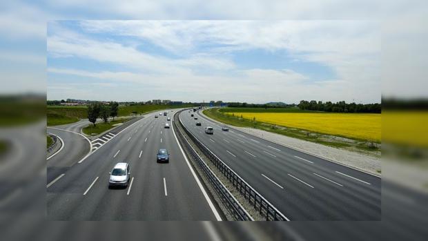 «Укравтодор»: Новый автобан соединит Львов сБудапештом