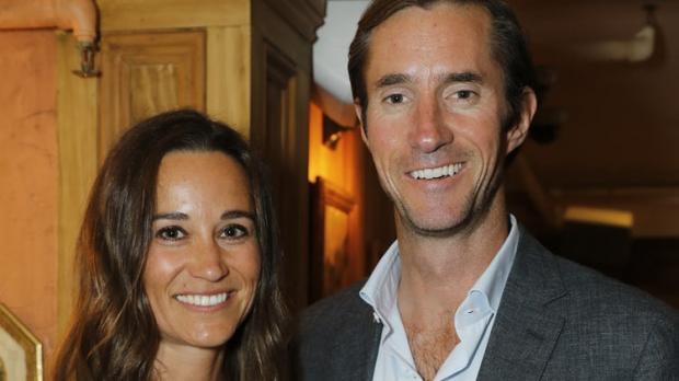 Кейт Миддлтон: худоба герцогини заставила почитателей усомниться веебеременности