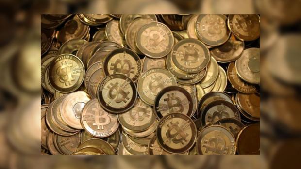 ли кэш вкладывать биткоин деньги стоит в-9