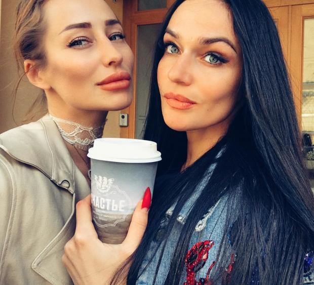 российские звезды