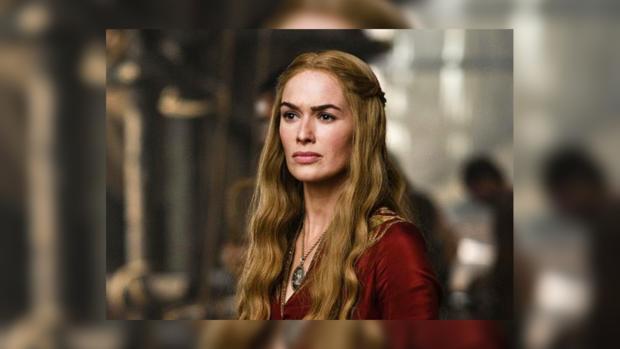Звезда «Игры престолов» поведала одомогательствах продюсера Вайнштейна