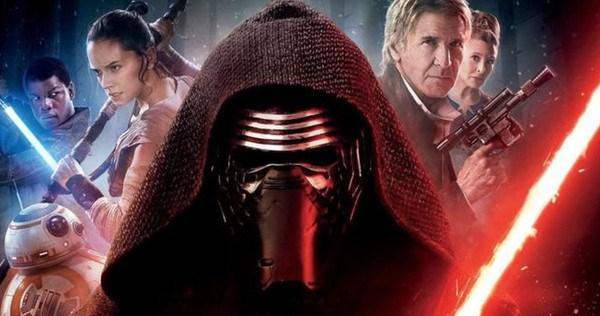 Стало известно официальное название нового фильма «Звездных войн» оХане Соло