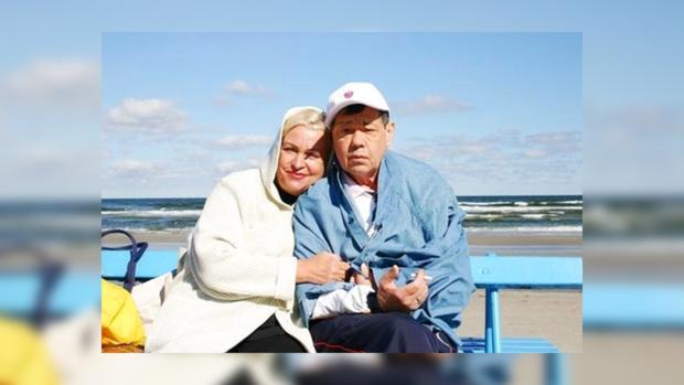 Супруга онкобольного Николая Караченцова поведала осостоянии артиста