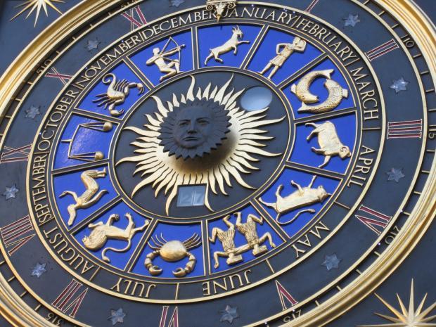 Положительные и отрицательные черты знаков зодиака