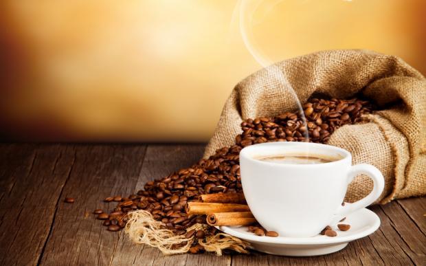 молитва пьянства утренняя чашка кофе фото очень важна выделительная