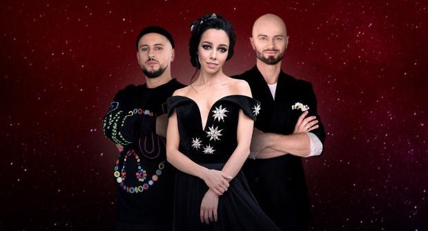 «Танці з зірками 2017»: Наталья Могилевская высказалась о собственной победе