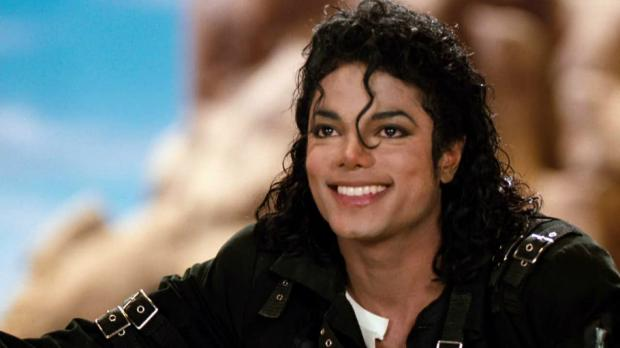 Майкл Джексон стал самой богатой почившей знаменитостью