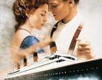 Титаник, 1997 год