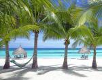 Острова Себу и Висайан, Филиппины