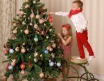 Новый год 2018: когда наряжать елку и где ее лучше поставить