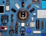 Рейтинг лучших гаджетов 2017: ТОП-10 популярных электронных устройств