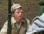 Умер легендарный актер из «Белого солнца пустыни»