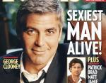 Дордж Клуни, 2006 год