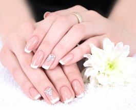 Как правильно подобрать лак для ногтей по цвету и фактуре: секреты красоты