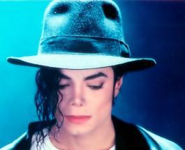 Майкл Джексон: сын поп-короля не справился с управлением мотоцикла и попал в аварию