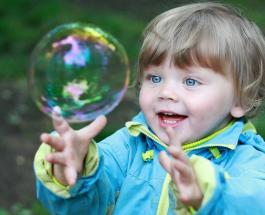 Доктор Комаровский: в каких случаях необходимо удалять ребенку аденоиды
