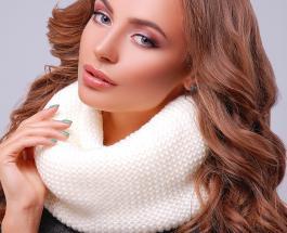 Топ-5 секретов как ухаживать за тонкими волосами: советы парикмахеров