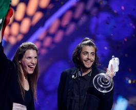 Евровидение-2018: какие страны отказались от участия в конкурсе