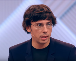 Смерть Михаила Задорнова: Максим Галкин дал большое интервью и развеял множество слухов