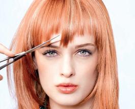 Секреты красоты: как подобрать стрижку по форме лица