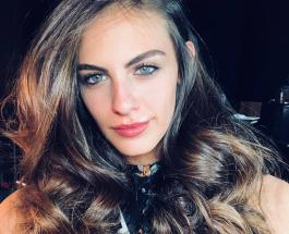 Селфи Мисс Израиль и Ирак вызвали негативную реакцию в соцсетях