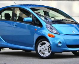 ТопЖыр: 15 миниатюрных современных автомобилей пользующихся популярностью