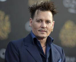 """Джонни Депп: фанаты просят убрать актера из фильма """"Фантастические твари 2"""""""