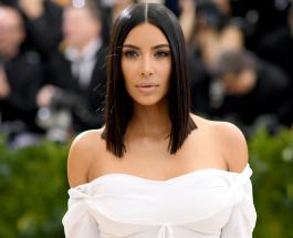 Ким Кардашьян в ожидании: в Сеть попали фото беременной суррогатной матери ребенка звезды
