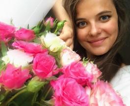 Новая звезда Инстаграм: сотрудница Минобороны РФ покоряет Сеть красотой и необычным именем