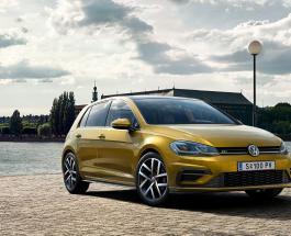 Самые популярные авто: Топ-10 марок автомобилей которые чаще всего выбирают европейцы