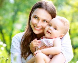 День матери: звезды благодарят и поздравляют главных женщин своей жизни