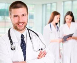 Диабет 1 и 2 типов: что происходит в организме и кто подвержен риску заболевания