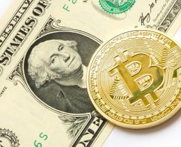 Биткойн преодолел отметку в 10 тысяч долларов а Илон Маск отрицает причастность к созданию криптовалюты