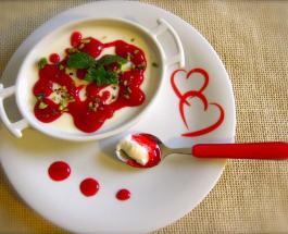 Топ-10 самых аппетитных итальянских блюд