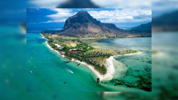 Африканская чума убивает жителей острова Мадагаскар и несет угрозу всему миру – ВОЗ