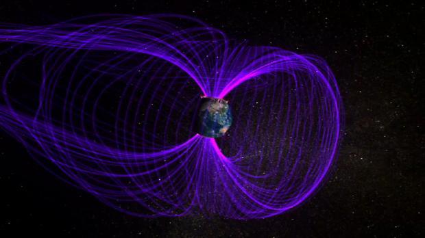 Ученые NASA начнут поиск бурых карликов запределами Солнечной системы