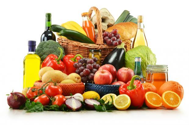 Правильное питание по-французски: советы профессора-диетолога