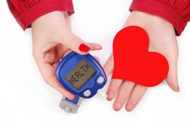 Не хочу жить изза диабета