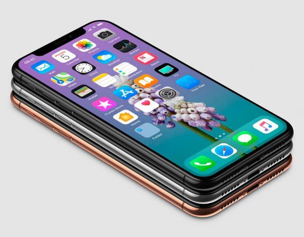 Блогеры сравнили камеры iPhone XиPanasonic Lumix DC-GH5 навидео