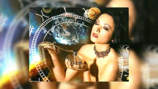 11 число гороскоп