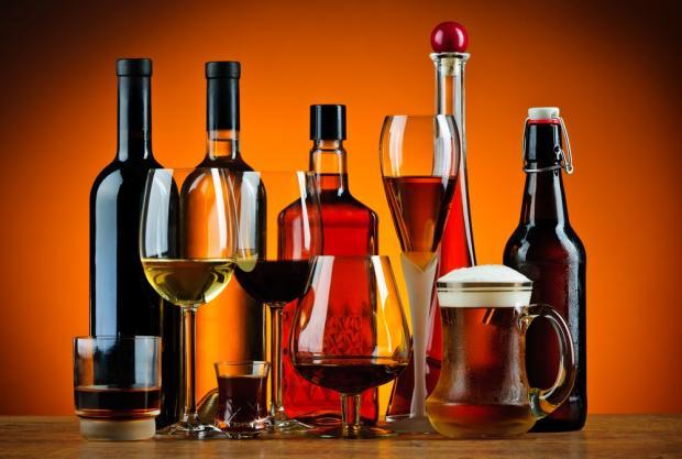Гороскоп алкогольных предпочтений: какие напитки предпочитают разные знаки Зодиака