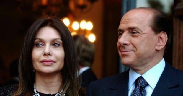 Берлускони-Ларио