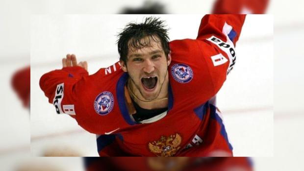 Кузнецов иОрлов поучаствовали впобеде «столичных»