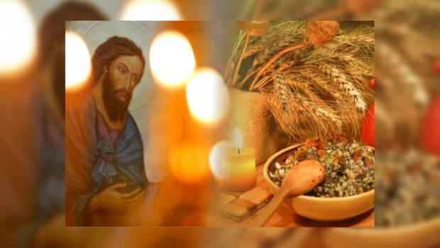 Традиции изапреты Рождественского поста